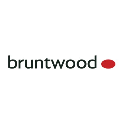 https://www.pro-manchester.co.uk/wp-content/uploads/2014/03/Bruntwood1.jpg