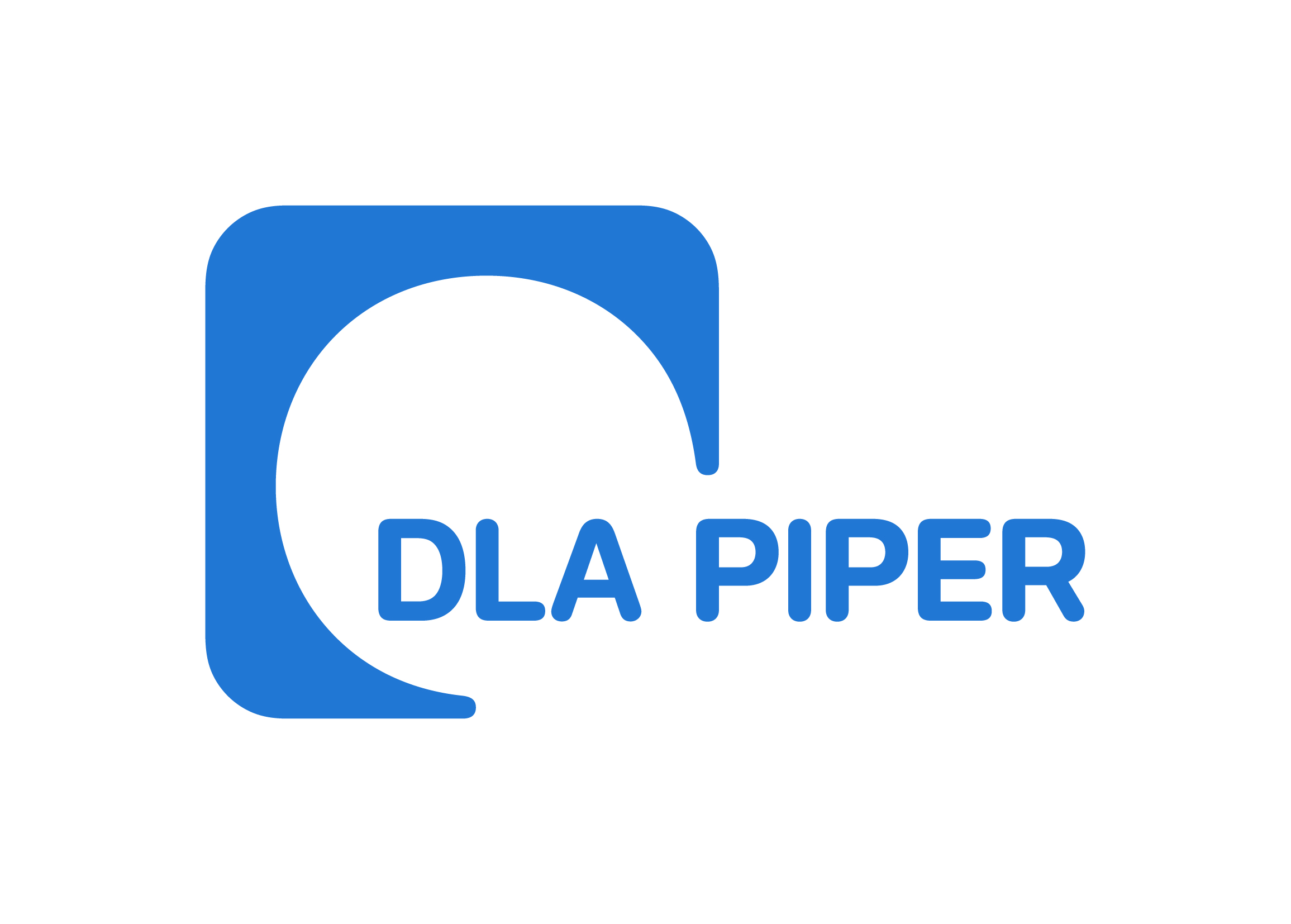 https://www.pro-manchester.co.uk/wp-content/uploads/2014/03/DLA_Piper.jpg