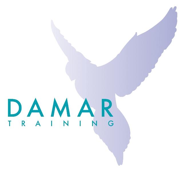 https://www.pro-manchester.co.uk/wp-content/uploads/2014/03/Damar-logo.jpg