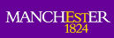 https://www.pro-manchester.co.uk/wp-content/uploads/2014/03/Manchester-University.jpg