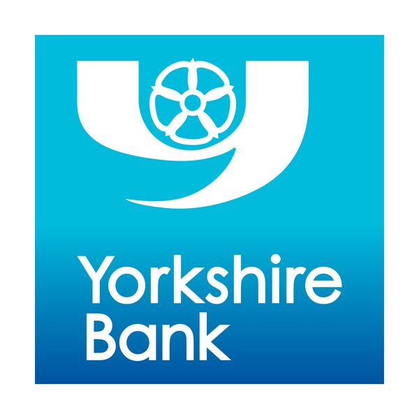 https://www.pro-manchester.co.uk/wp-content/uploads/2014/03/Yorkshire-Bank-Logo.png
