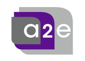a2e-logo-v2-300x214