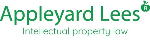 https://www.pro-manchester.co.uk/wp-content/uploads/2014/03/al-logo-strapline_green_white_BK-1.jpg