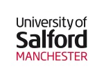 https://www.pro-manchester.co.uk/wp-content/uploads/2014/03/university-of-salford.jpg