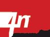4net_tri_logo