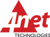 https://www.pro-manchester.co.uk/wp-content/uploads/2014/04/4net_tri_logo.png
