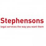 Stephensons-square-150x150
