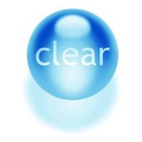 clear presentations