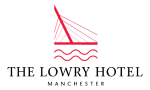 https://www.pro-manchester.co.uk/wp-content/uploads/2015/02/lowry-manchester.png