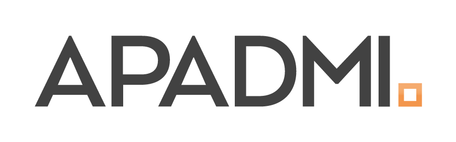 https://www.pro-manchester.co.uk/wp-content/uploads/2016/07/apadmi_logos_FINAL.png