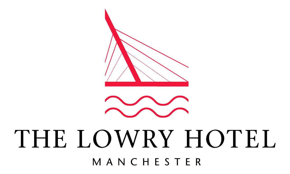 https://www.pro-manchester.co.uk/wp-content/uploads/2016/08/1-LOWRY-HOTEL-HI-RES.jpg