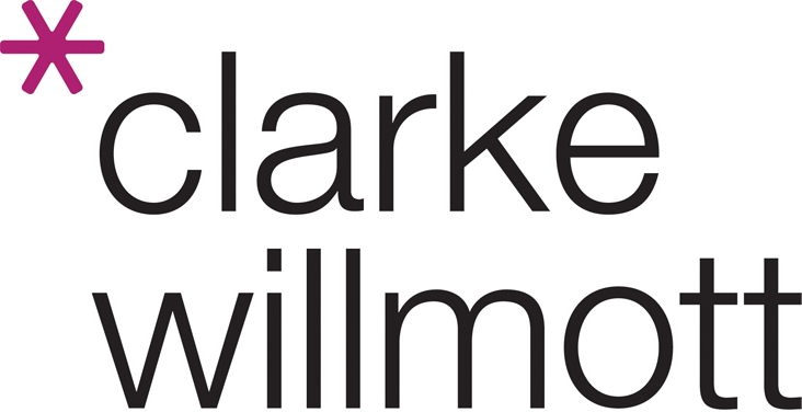 https://www.pro-manchester.co.uk/wp-content/uploads/2016/10/Clarke-Willmott-logo.jpg