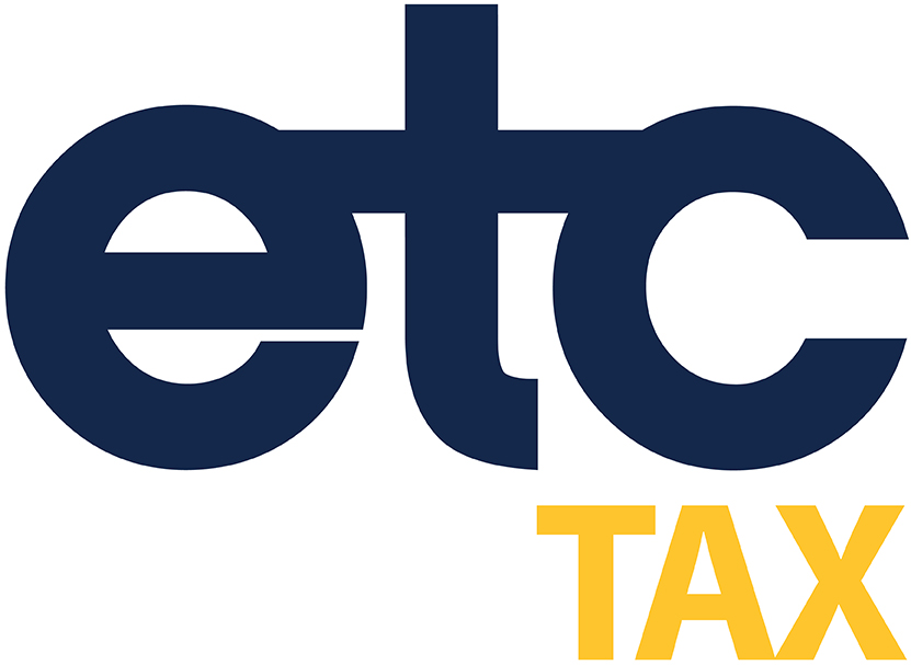https://www.pro-manchester.co.uk/wp-content/uploads/2017/07/ETC_Tax_Final_Logo_72dpi.jpg