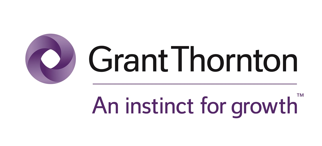 https://www.pro-manchester.co.uk/wp-content/uploads/2017/11/Grant-Thornton-Logo.jpg
