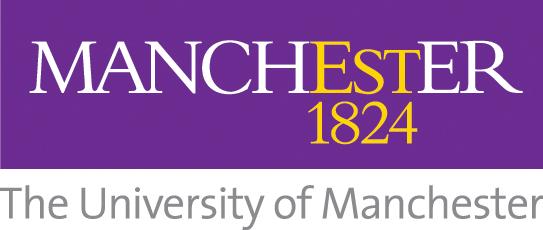 https://www.pro-manchester.co.uk/wp-content/uploads/2018/01/UoM-logo-Offical.jpg
