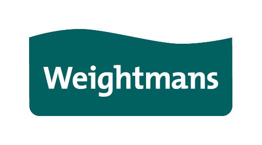 https://www.pro-manchester.co.uk/wp-content/uploads/2018/04/Weightmans_RGB_logo.jpg