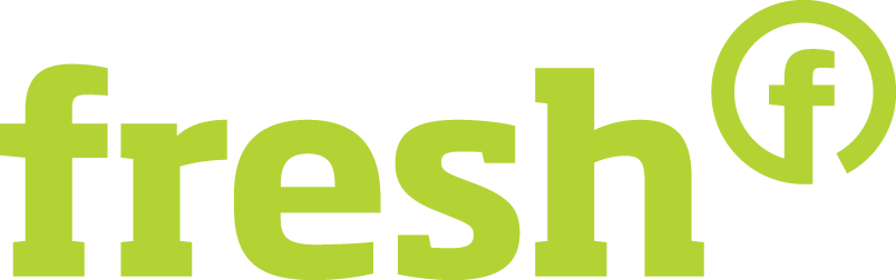 https://www.pro-manchester.co.uk/wp-content/uploads/2018/07/fresh-only-green-CMYK.png