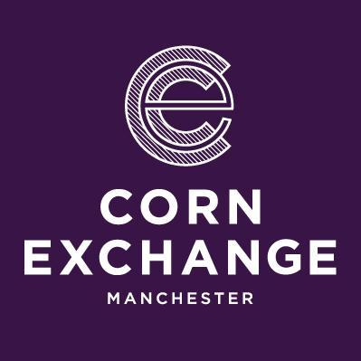 https://www.pro-manchester.co.uk/wp-content/uploads/2018/08/Cornexchange-logo-purple.jpeg