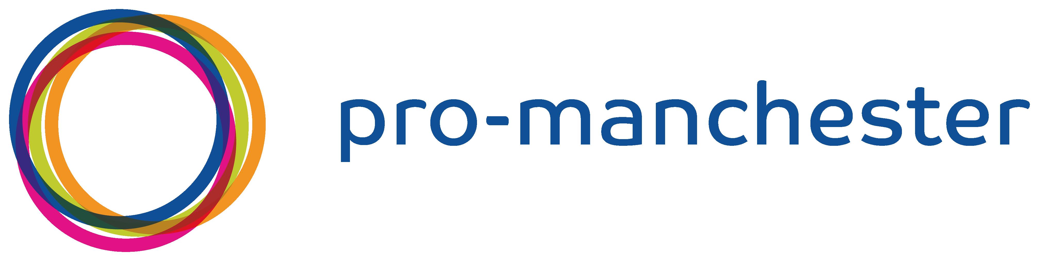 https://www.pro-manchester.co.uk/wp-content/uploads/2018/09/Pro-manchester_Logo-1.png