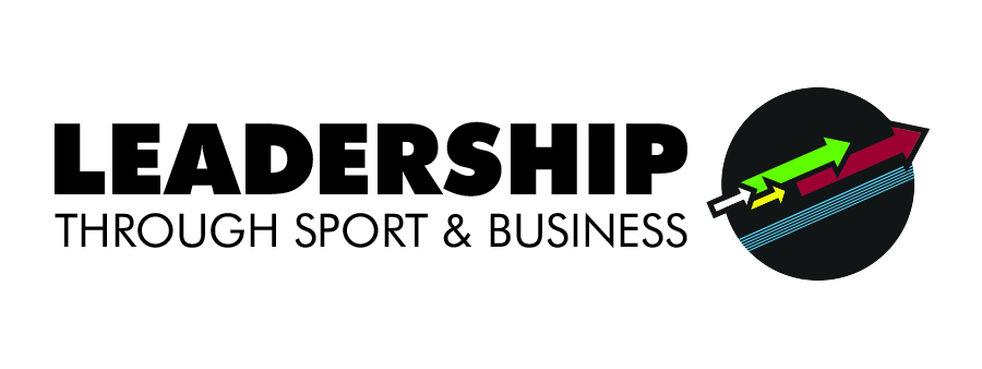 https://www.pro-manchester.co.uk/wp-content/uploads/2018/11/leadership-through-sport-and-business.jpg
