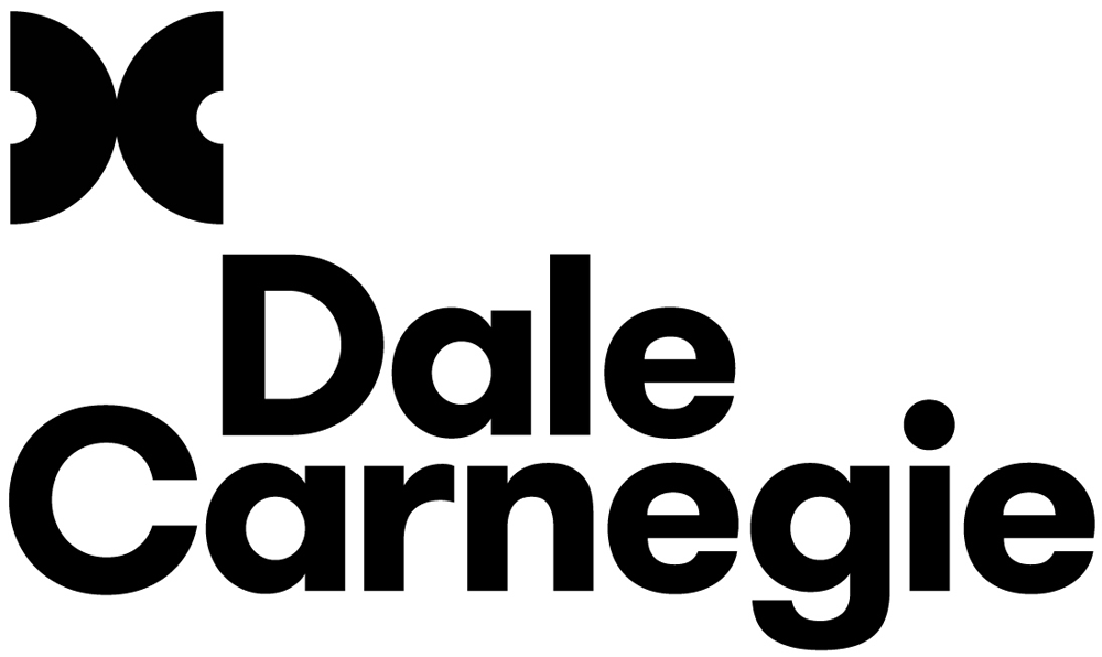 https://www.pro-manchester.co.uk/wp-content/uploads/2018/12/Dale-Carnegie.png