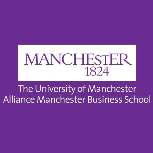 https://www.pro-manchester.co.uk/wp-content/uploads/2019/01/Alliance-MBS.jpg