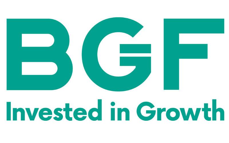 https://www.pro-manchester.co.uk/wp-content/uploads/2019/01/bgf-business-growth-fund-logo-1.jpg