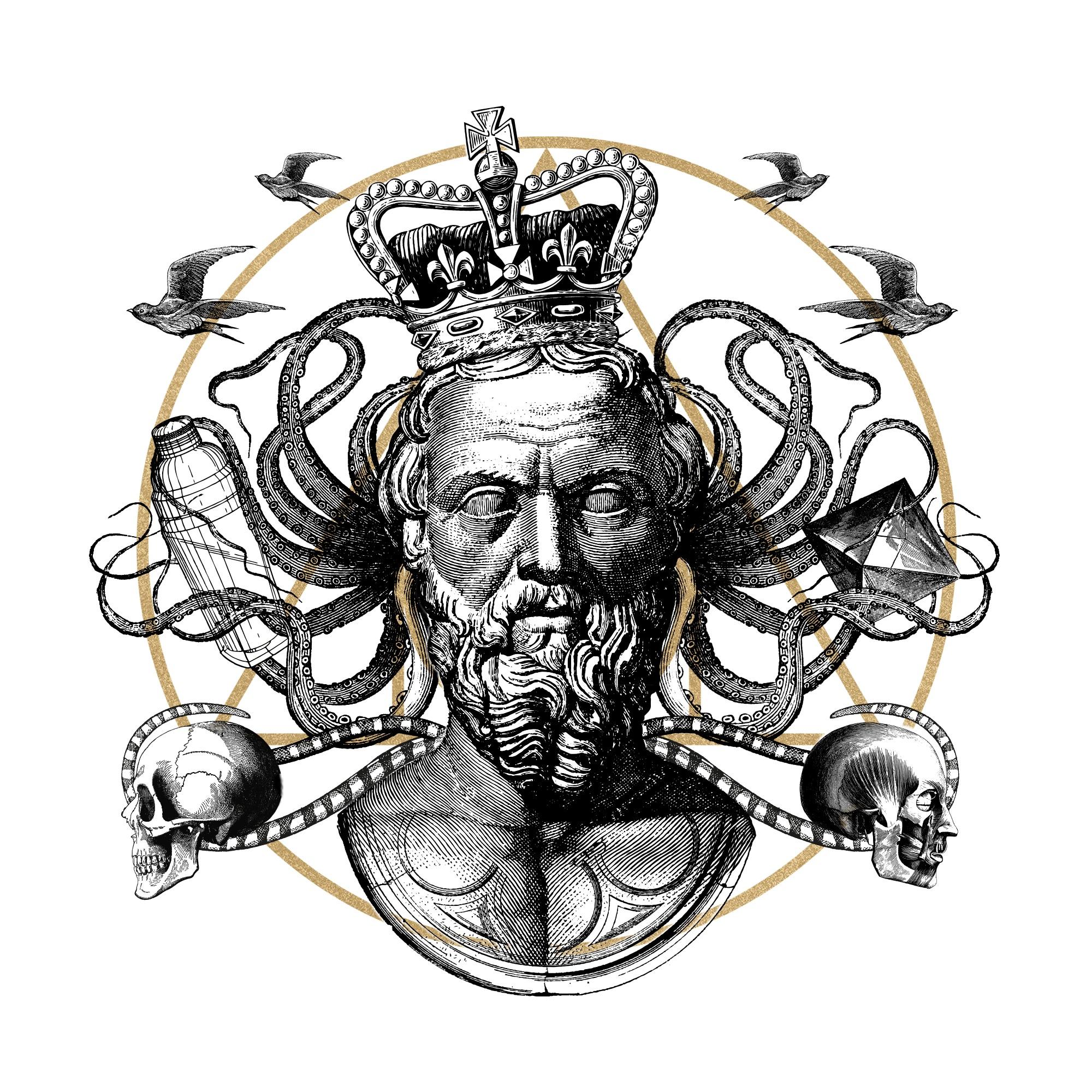 https://www.pro-manchester.co.uk/wp-content/uploads/2019/02/alchemist-logo.jpg