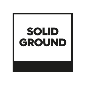 https://www.pro-manchester.co.uk/wp-content/uploads/2019/03/Solid-Ground-logo.jpg