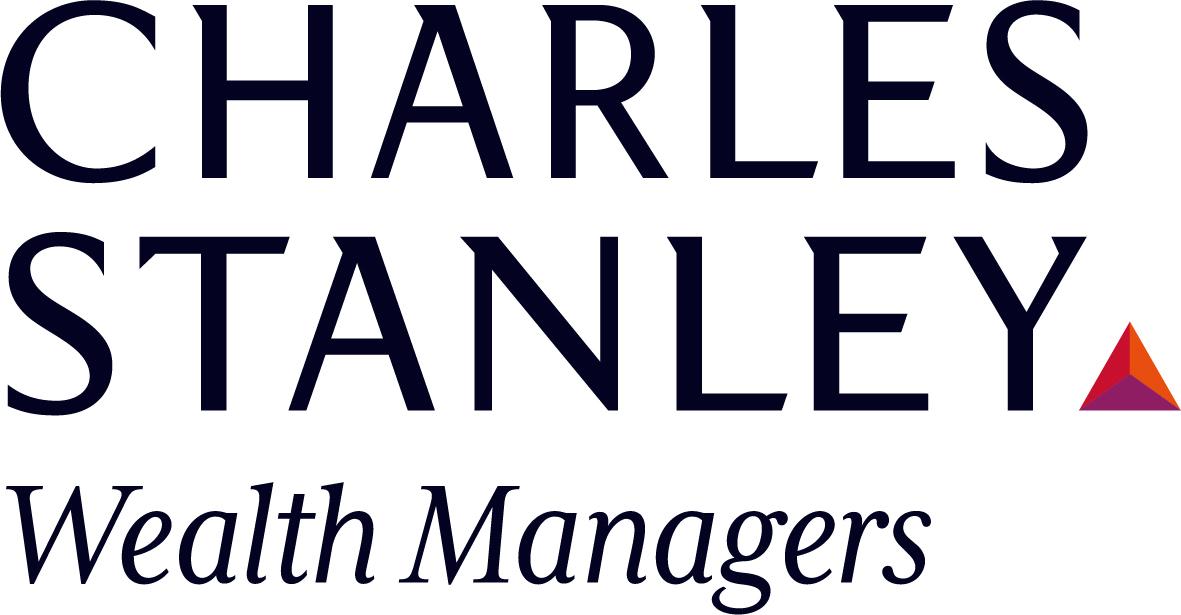https://www.pro-manchester.co.uk/wp-content/uploads/2019/04/charles-stanley.jpg