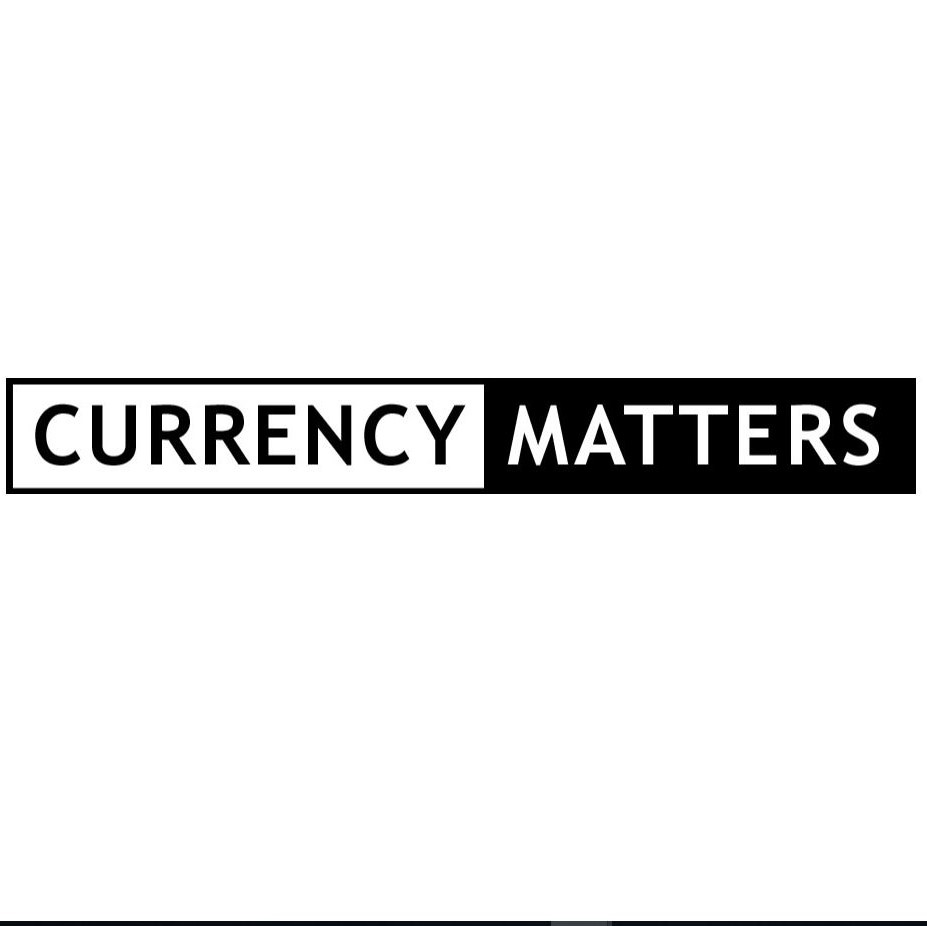 https://www.pro-manchester.co.uk/wp-content/uploads/2019/05/Currency-Matters-Ltd-Logo-square.jpg