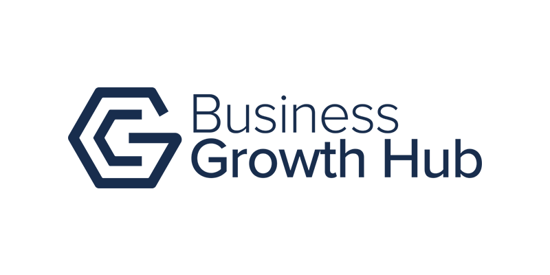 https://www.pro-manchester.co.uk/wp-content/uploads/2019/05/business-growth-hub.png
