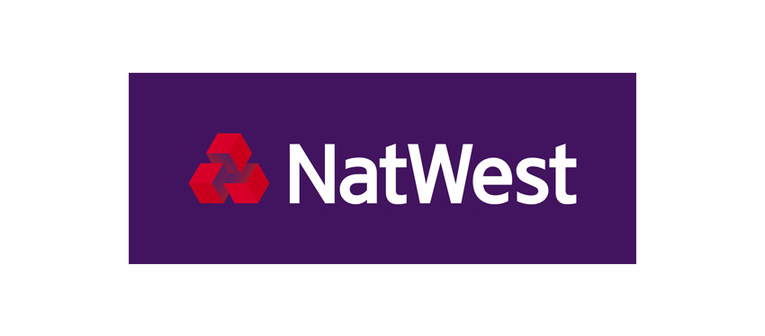 Natwest – pro-manchester
