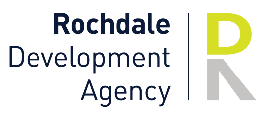 https://www.pro-manchester.co.uk/wp-content/uploads/2019/05/rochdale-development-agency.png