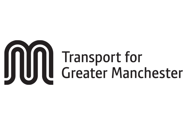 https://www.pro-manchester.co.uk/wp-content/uploads/2019/05/transport-for-greater-manchester.jpg