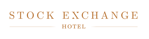 https://www.pro-manchester.co.uk/wp-content/uploads/2019/07/stock-exchange-hotel.jpg