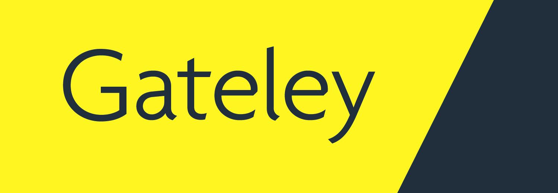 https://www.pro-manchester.co.uk/wp-content/uploads/2019/10/Gateley-Bounding-Box.jpg