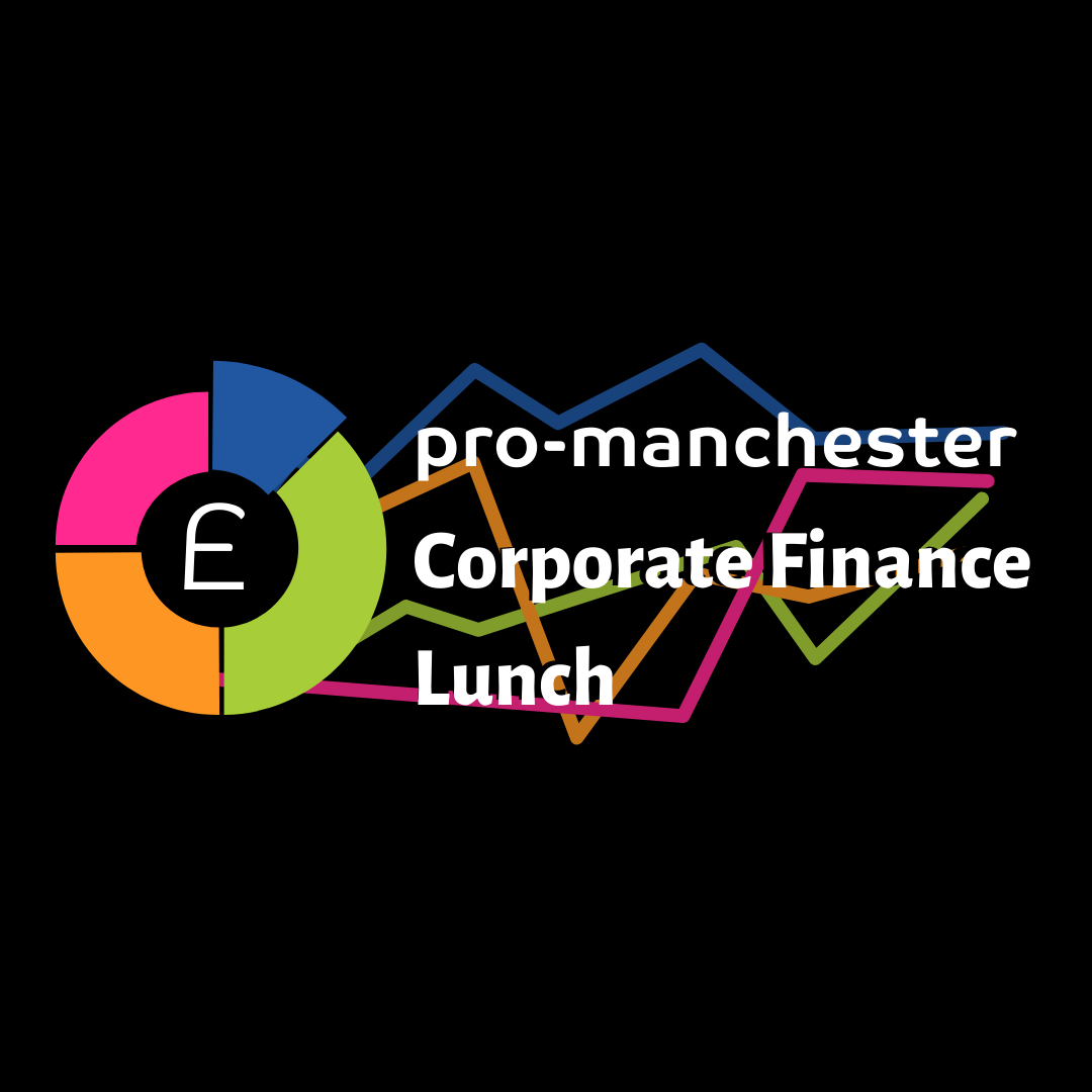 Corporate Finance Lunch 2020