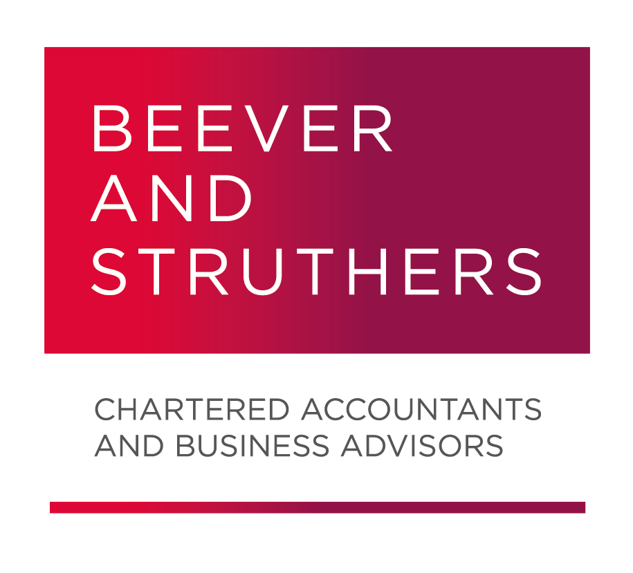 https://www.pro-manchester.co.uk/wp-content/uploads/2019/12/beever-and-struthers.png