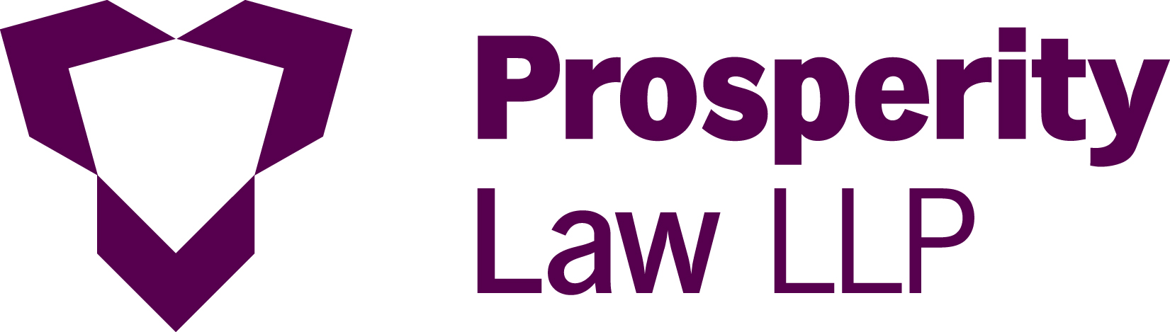 https://www.pro-manchester.co.uk/wp-content/uploads/2020/01/prosperity-law.png