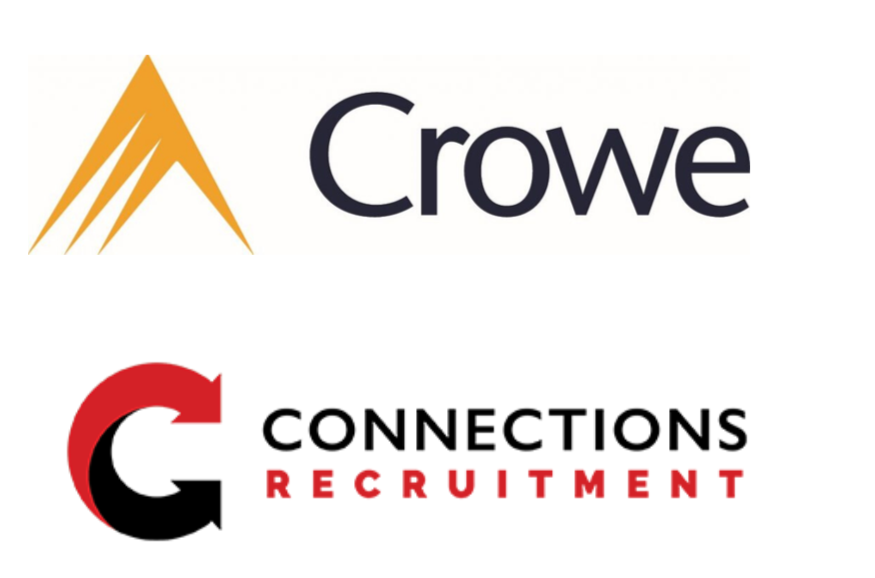 https://www.pro-manchester.co.uk/wp-content/uploads/2020/02/Crowe-and-Connections.png