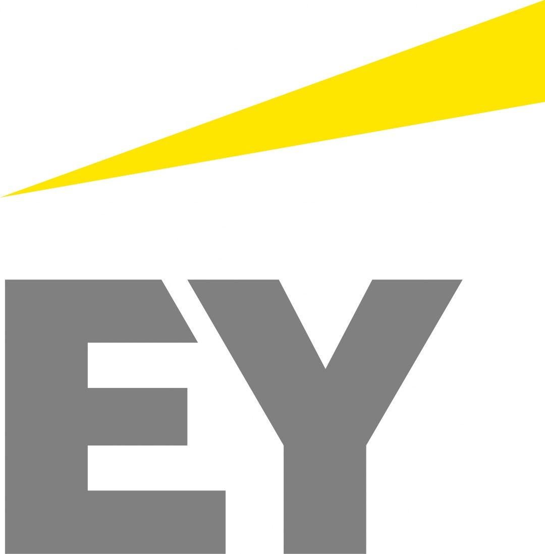 https://www.pro-manchester.co.uk/wp-content/uploads/2020/02/ey-logo-814dc7597bb0134dccde0243d2fb0e1a.jpg
