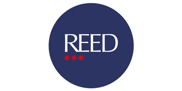 https://www.pro-manchester.co.uk/wp-content/uploads/2020/02/reed.jpg