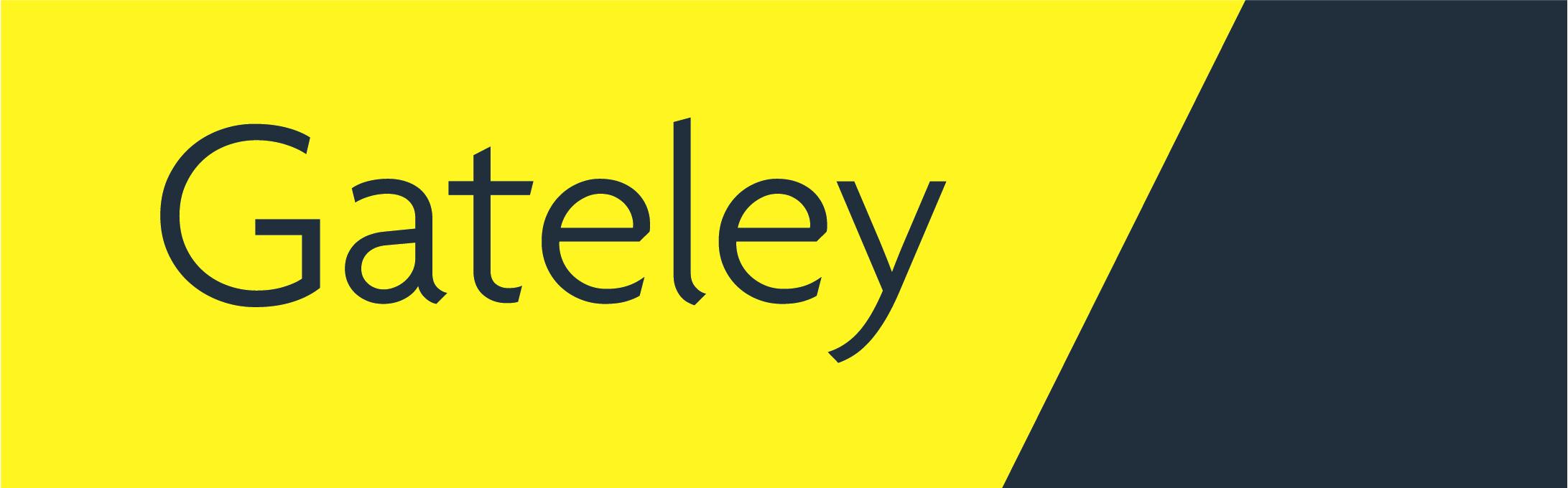https://www.pro-manchester.co.uk/wp-content/uploads/2020/03/Gateley_Bounding-Box.jpg