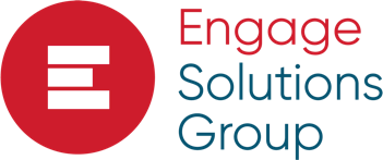 https://www.pro-manchester.co.uk/wp-content/uploads/2020/03/engage-solutions-group.png