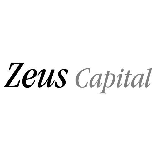 https://www.pro-manchester.co.uk/wp-content/uploads/2020/03/zeus-capital.png