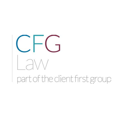 https://www.pro-manchester.co.uk/wp-content/uploads/2020/04/CFG-Law-square.png