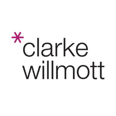 https://www.pro-manchester.co.uk/wp-content/uploads/2020/04/clarke-willmott-square-e1632204329839.png