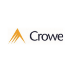 https://www.pro-manchester.co.uk/wp-content/uploads/2020/04/crowe-square.png
