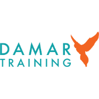 https://www.pro-manchester.co.uk/wp-content/uploads/2020/04/damar-training-square.png